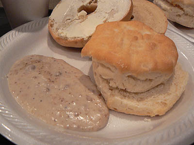 biscuits an'gravy.jpg