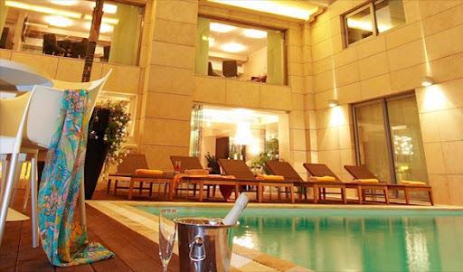 free-nafs_hotel_nafpaktos