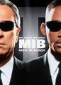 Men in Black | filmes-netflix.blogspot.com