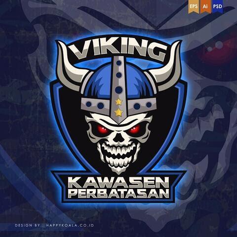 Gambar Logo Team Ff Keren - Logo Keren