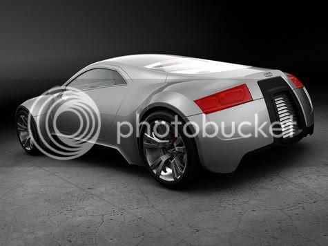 Beautiful Cars Graphics Myspace