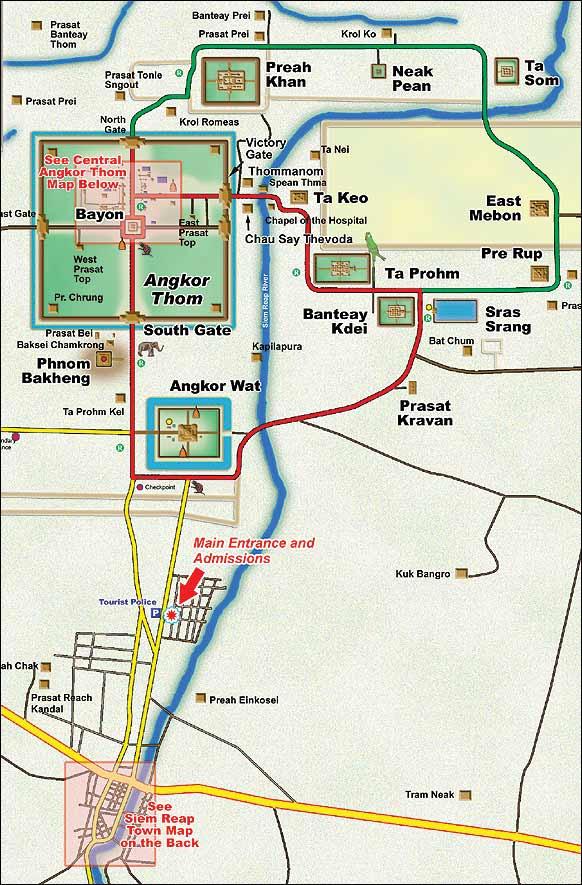 Angkor-map-main
