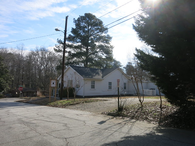 IMG_0413-2014-02-06-Trinity-Baptist-Church-Etowah-Drive-at-Oostanaula-Drive-Atlanta-Brookhaven-Fields-Teardown