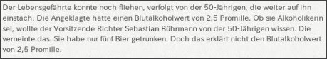 http://www.nwzonline.de/oldenburg/angeklagte-will-sich-hypnotisieren-lassen-hypnose-soll-die-wahrheit-ans-licht-bringen_a_22,0,1763087320.html