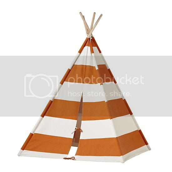 photo x-a-teepee-to-call-your-own_zps439bfae1.jpg