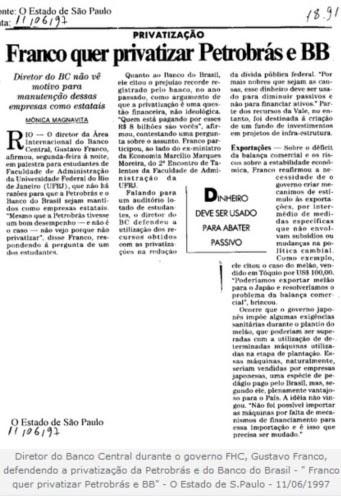 FHC_Petro13