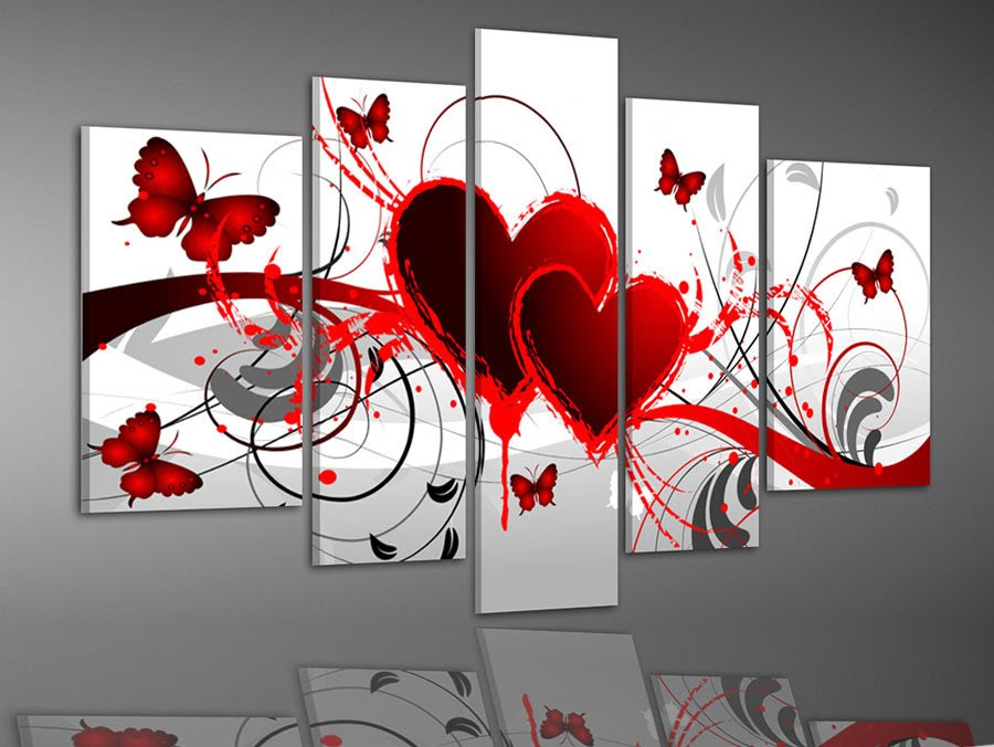Decorative Painting for Wall Decorations Price,Decorative Painting ...