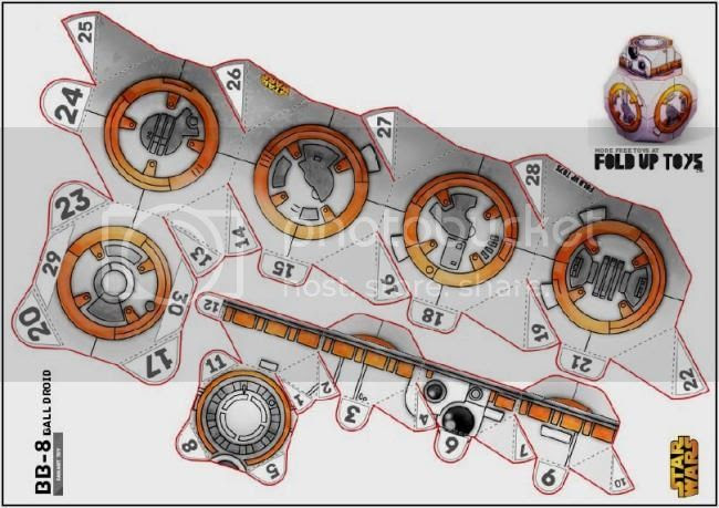 photo star.wars.new.robot.papercraft.via.papermau.002_zpskfofzvgc.jpg