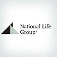 National Life Group Reviews | Life Insurance Companies ...