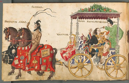 Beschreibung der historischen und allegorischen Personen 1596 (1600) j