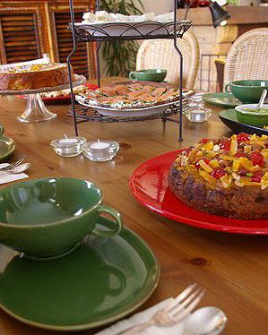 table photo de Vanessa cuisine.jpg
