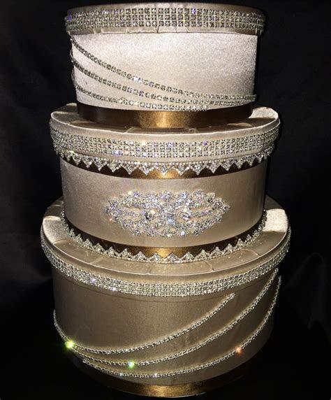 ideas  wedding money gifts  pinterest