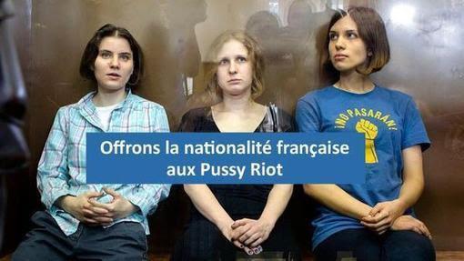 pussy+riot+depardieu