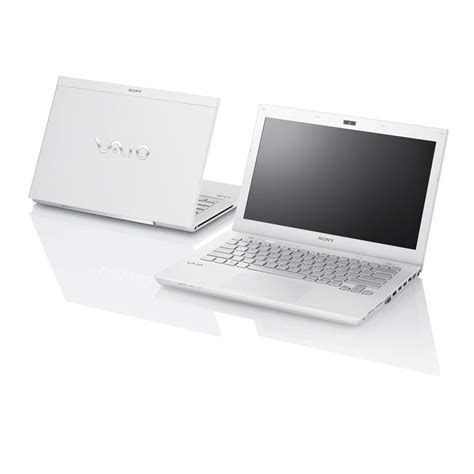 sony vaio  laptop review xcitefunnet