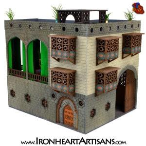 http://ironheartartisans.com/wp-content/uploads/2014/06/Mansion-front-painted-300x300.jpg