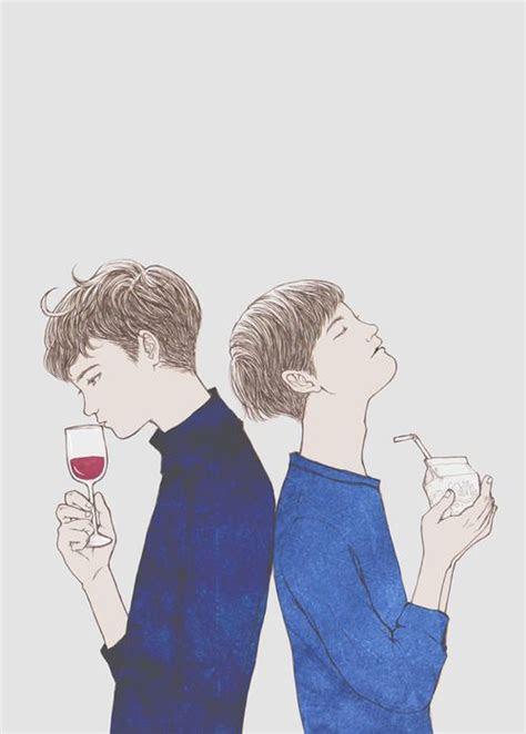pin  ting ju lin  illustration illustration art art