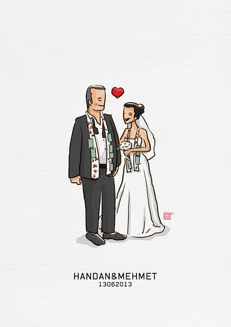 handan&mehmet