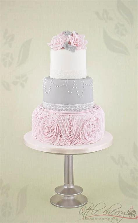 Best 25  Pink grey wedding ideas on Pinterest   Pink