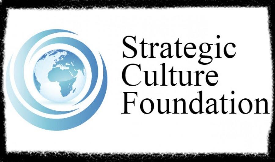 Strategic Culture: Το στρατιωτικό κατεστημένο των ΗΠΑ θα βρίσκει πάντα εχθρούς για να δικαιολογεί την ύπαρξή του