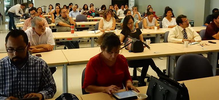 capacitacion-personal-celaya-universidad-guanajuato-ug-ugto