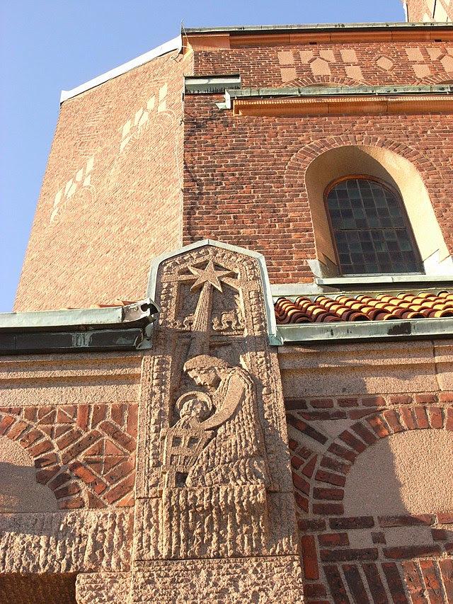 Engelbrektskyrkan-053.jpg