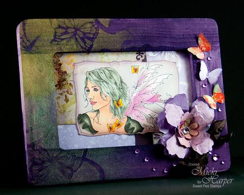Blue-Butterfly-Fairy