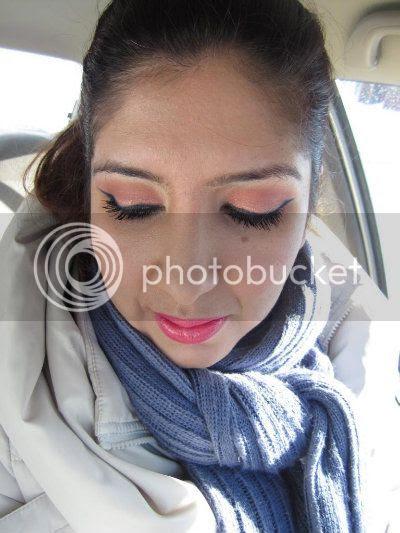 Look25_4 photo Look25_4_zps0798d5b9.jpg