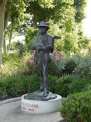 statue de cézanne.jpg