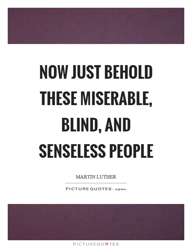 Miserable People Quotes Sayings Miserable People Picture Quotes