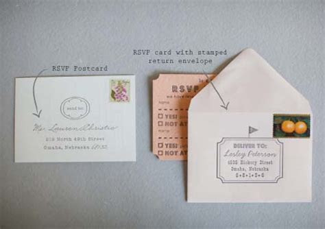 rsvp   Ready or Knot   Omaha Bridal Shop