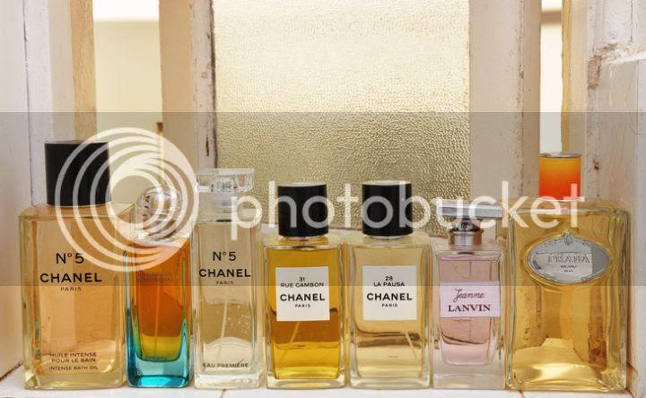 photo christinecentenerasperfumes-byJakandJil_zps0565c9c3.jpg