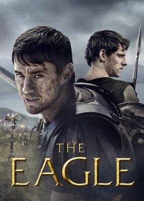 Eagle, The