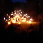 Animations. Husseren-Wesserling : les jardins de Mowgli entre ombre et lumière