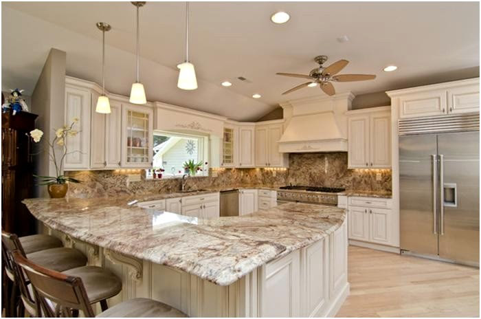 Kitchen Kitchen Ideas Cream Cabinets Kitchen Remodeling Ideas Cream Cabinets Cream Kitchen Cabinets Ideas Kitchen Backsplash Ideas With Cream Cabinets Home Design Decoration