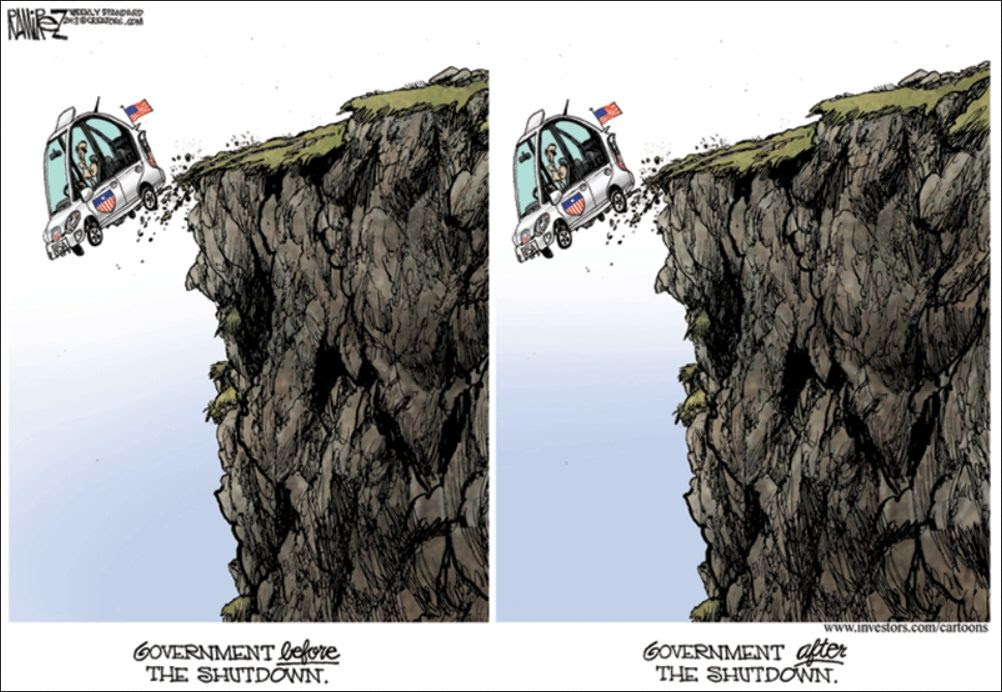 photo Fiscal_Cliff_Ramirez.jpg