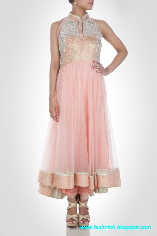Anarkali-Bridal-Fancy-Frock-Indian-Anarkali-Double-Shirt-Style-New-Fashionable-Suits-11