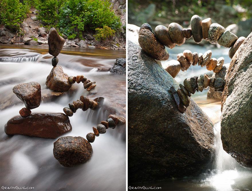gravity-stone-balancing-michael-grab-2