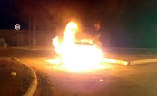 carro_incendio_queimadas