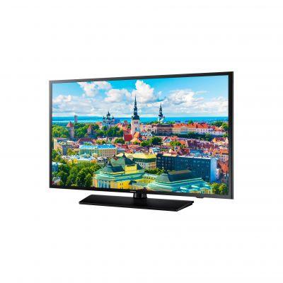 SYNX4296072 - Samsung 477 HG40ND477SF 40'' 1080p LED-LCD TV - 16:9 - HDTV 1080p - Black