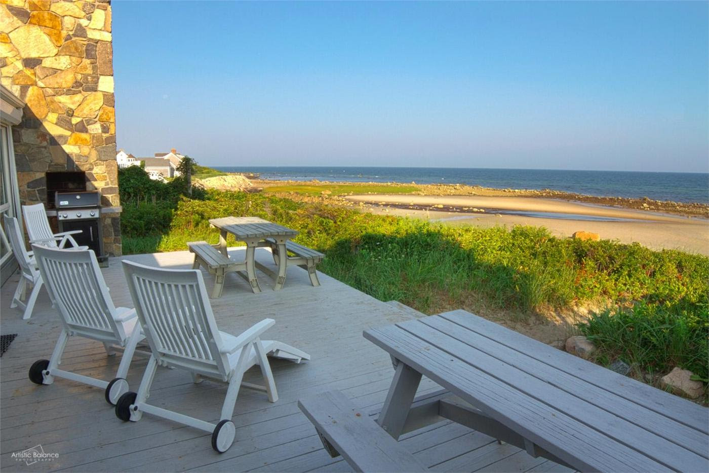 Dennis Vacation Rental home in Cape Cod MA 02641 Private