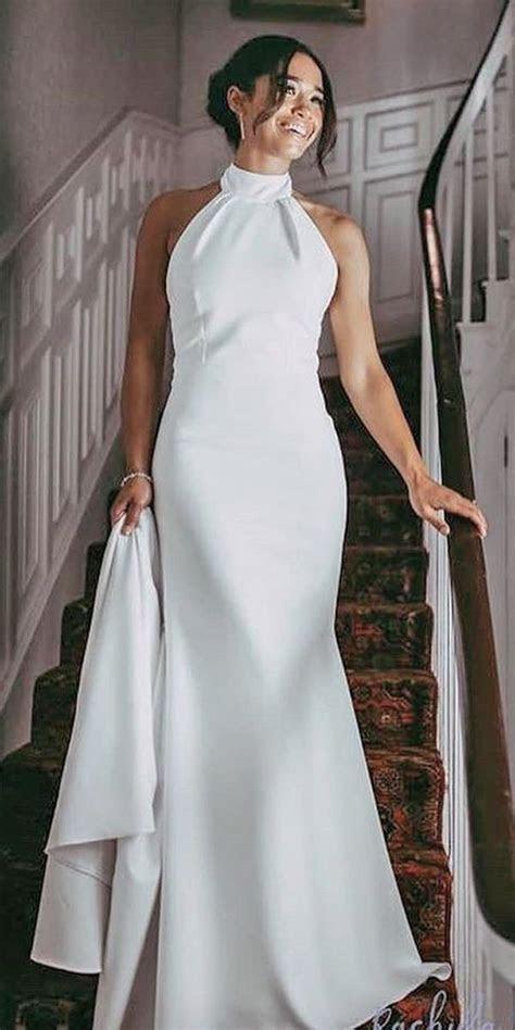 Meghan Markle Wedding Dresses & Their Twins   wedding