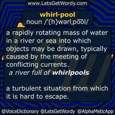 whirlpool 03/20/2015 GFX Definition
