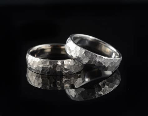 Collection What Is The Strongest Metal For Rings   Matvuk.Com