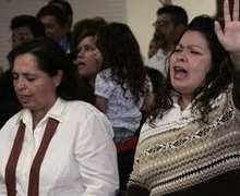 hispanosprotestantes.jpg