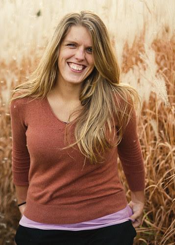 Laura Clawson