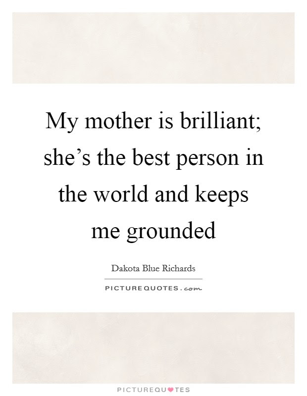 Best Mother Quotes Sayings Best Mother Picture Quotes