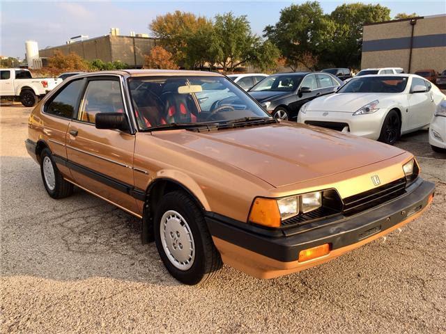 72 Koleksi Modifikasi Mobil Accord 1984 HD Terbaru