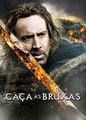Caça às Bruxas | filmes-netflix.blogspot.com