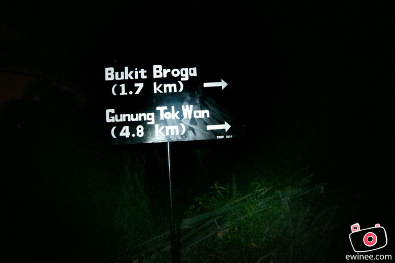 BROGA-5AM-MORNING-HIKE-sign