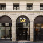 The Escape Lab, l'escape game nouvelle génération du 2e arrondissement
